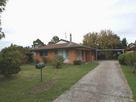 27 Wigan Avenue, Armidale 2350, NSW House Photo