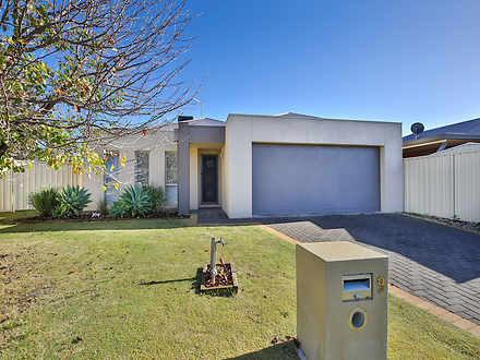 9 Madison Close, Mildura 3500, VIC House Photo