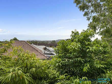 3/105 Waverley Street, Annerley 4103, QLD Apartment Photo