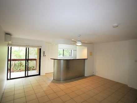 1/91 Whitmore Street, Taringa 4068, QLD House Photo