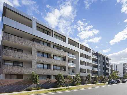 402/1 Victa Street, Campsie 2194, NSW Apartment Photo