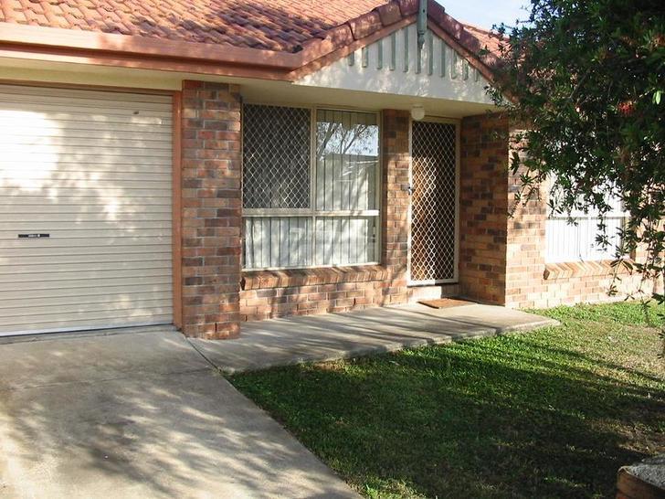 29 Diddams Street, Loganholme 4129, QLD House Photo