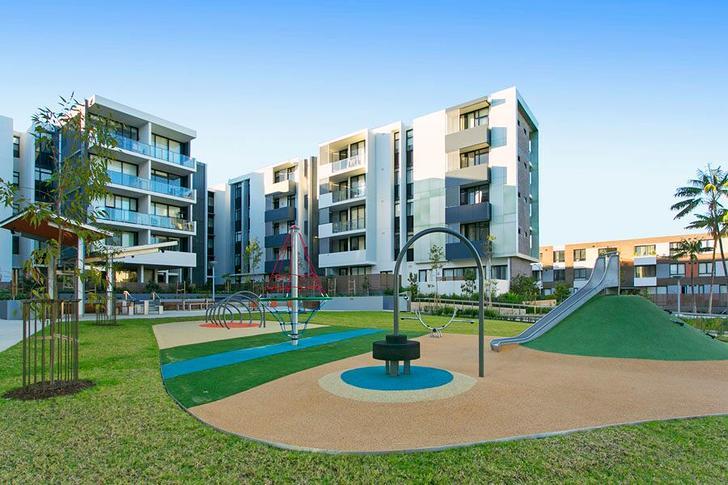402/1 Victa Street, Campsie 2194, NSW Apartment Photo