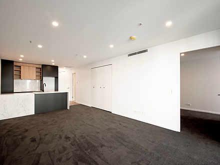 2/20 Allara Street, City 2601, ACT Apartment Photo