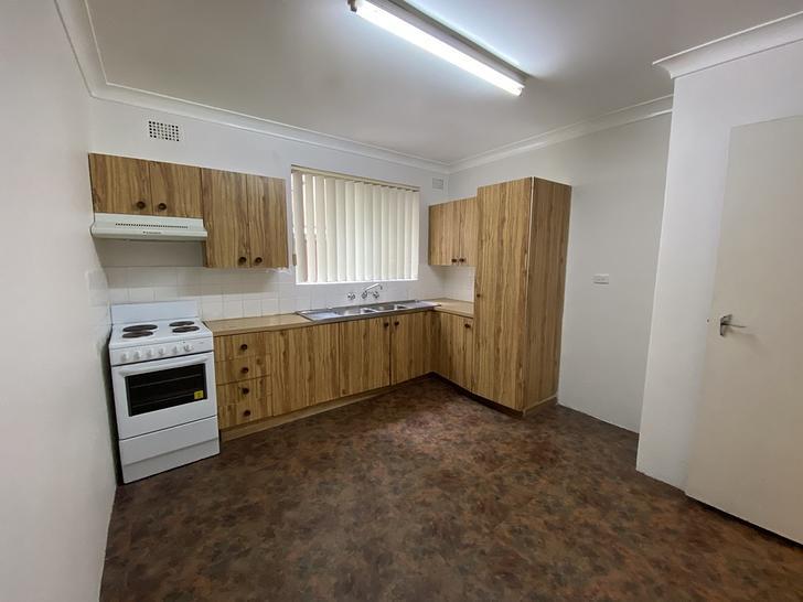 1/65A Smart Street, Fairfield 2165, NSW Unit Photo
