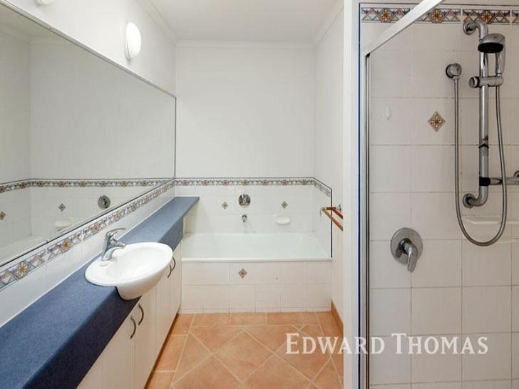 27 Newton Street, Kensington 3031, VIC House Photo
