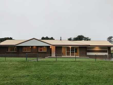 449 Wardell Road, Lynwood 2477, NSW House Photo