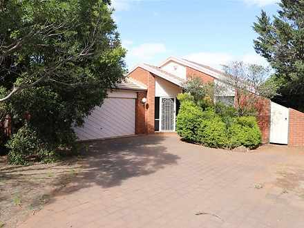 49 Rees Road, Melton South 3338, VIC House Photo