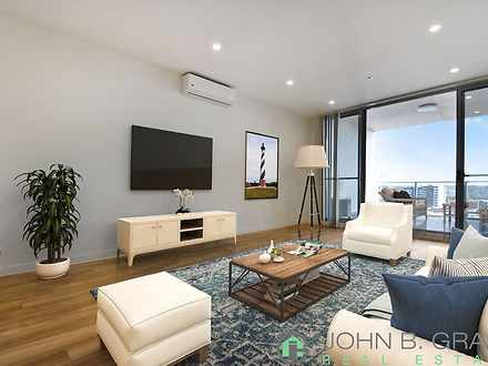 814/36-44 John Street, Lidcombe 2141, NSW Apartment Photo