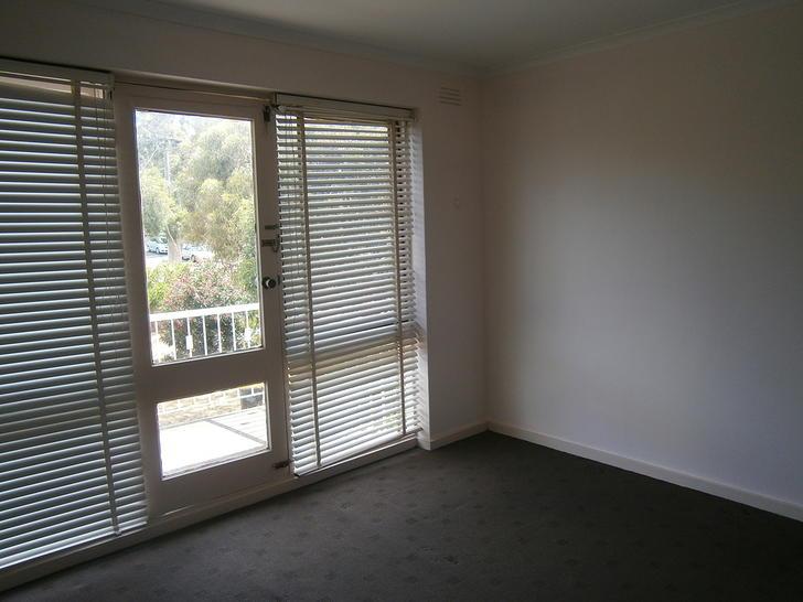 6/21 James Street, Box Hill 3128, VIC Apartment Photo