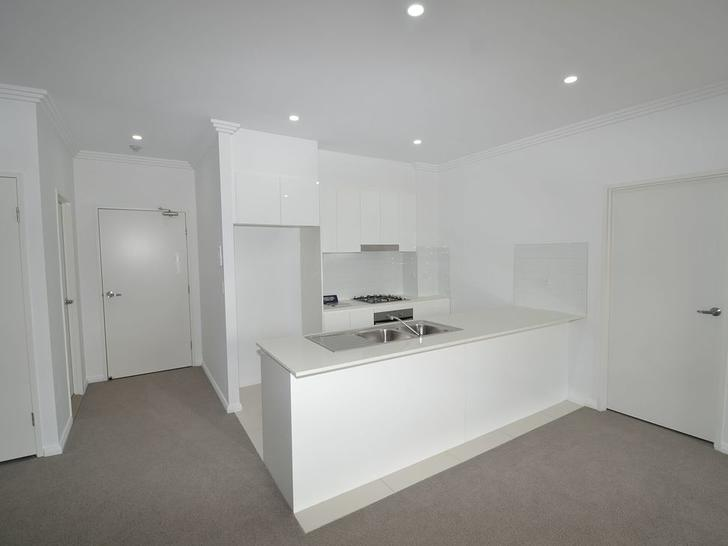 205/157-159 Great Western Highway, Mays Hill 2145, NSW Apartment Photo