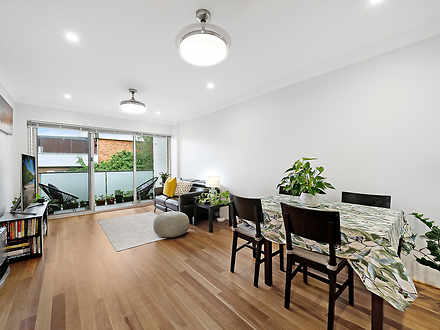 10/4 Gillies Street, Wollstonecraft 2065, NSW Apartment Photo