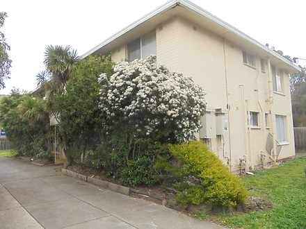 1/14 Bettina Street, Clayton 3168, VIC Apartment Photo