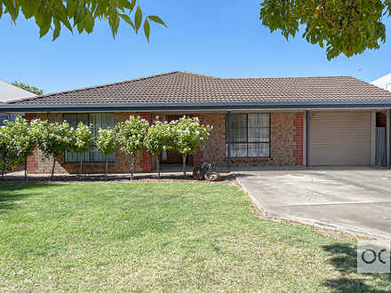 19 Lindsay Street, Vale Park 5081, SA House Photo
