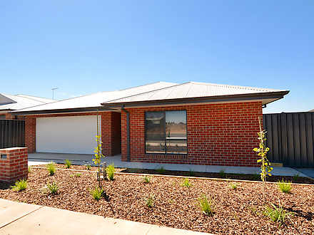 216 Sixteenth Street, Mildura 3500, VIC House Photo