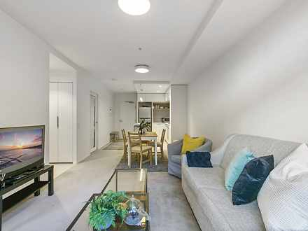 B225/8 Grosvenor Street, Abbotsford 3067, VIC Apartment Photo