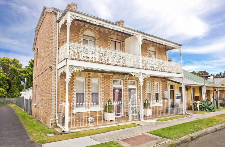 104 Inch Street, Lithgow 2790, NSW Terrace Photo