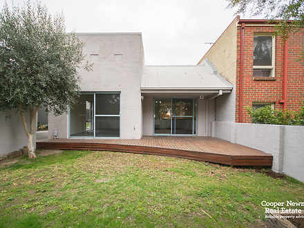 4 Sutherland Place, Burwood 3125, VIC House Photo