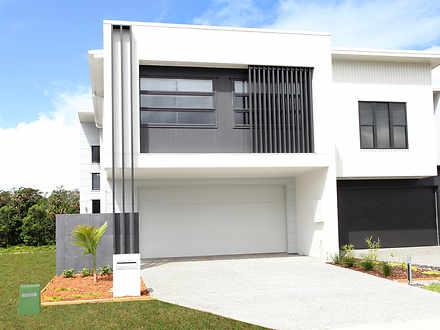 43 Bedarra Circuit, Maroochydore 4558, QLD House Photo