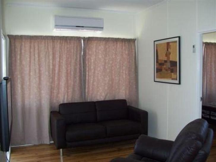 4/31 East Street, Wandoan 4419, QLD Unit Photo