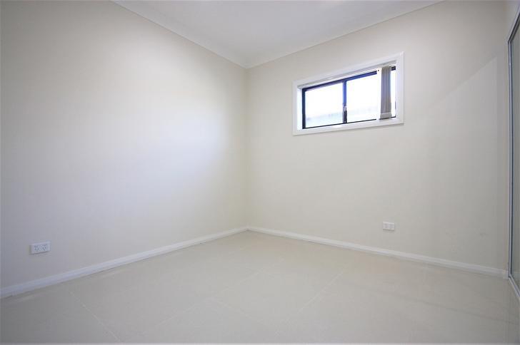 11A Alexander Street, Macquarie Fields 2564, NSW House Photo