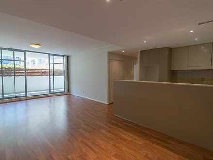 105/140 Maroubra Road, Maroubra 2035, NSW Apartment Photo