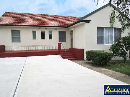 10 Peffer Street, Panania 2213, NSW House Photo