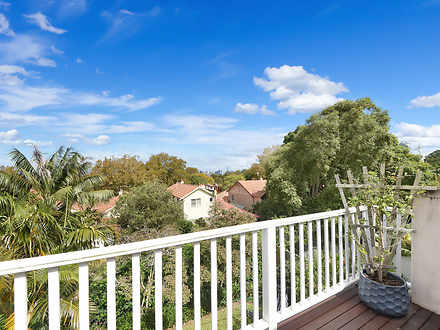 3/74 Cabramatta Road, Mosman 2088, NSW Apartment Photo