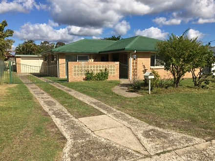 12 Linda Street, Birkdale 4159, QLD House Photo