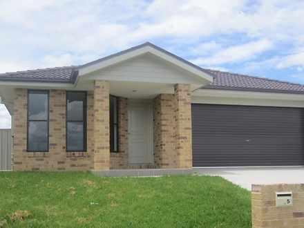 5 Tulipwood Crescent, Tamworth 2340, NSW House Photo