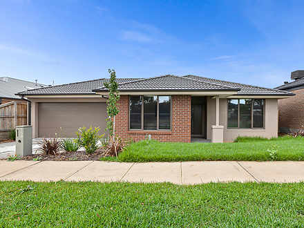 158 Cookes Road, Doreen 3754, VIC House Photo