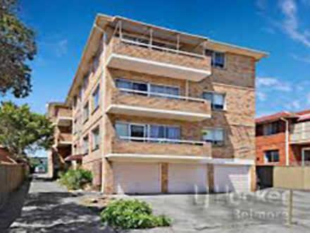 4/54 Etela Street, Belmore 2192, NSW Unit Photo