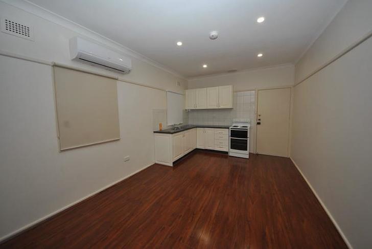 125 Alan Street, Yagoona 2199, NSW House Photo