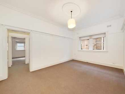 2/48 Flood Street, Bondi 2026, NSW Apartment Photo