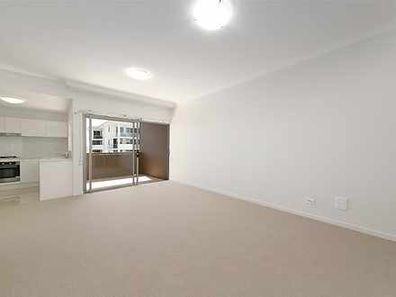 2501/19 Playfield Street, Chermside 4032, QLD Apartment Photo