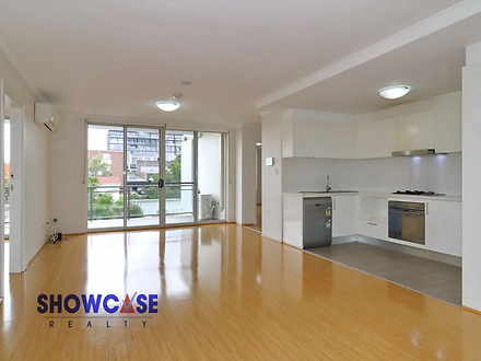 23/70-72 Keeler Street, Carlingford 2118, NSW Apartment Photo
