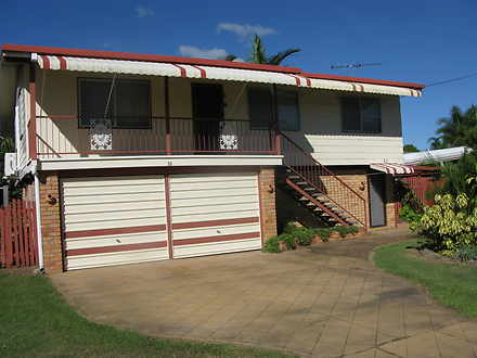 20 Chalmers Street, Norman Gardens 4701, QLD House Photo