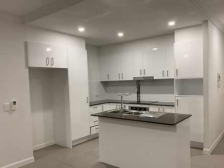 19/52 Latham Street, Chermside 4032, QLD Apartment Photo