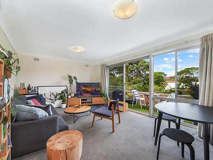7/160 Raglan Street, Mosman 2088, NSW Apartment Photo