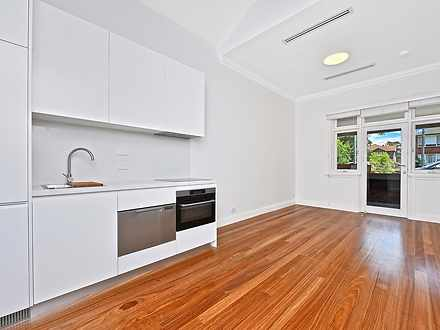 4/10 Campbell Avenue, Lilyfield 2040, NSW Apartment Photo