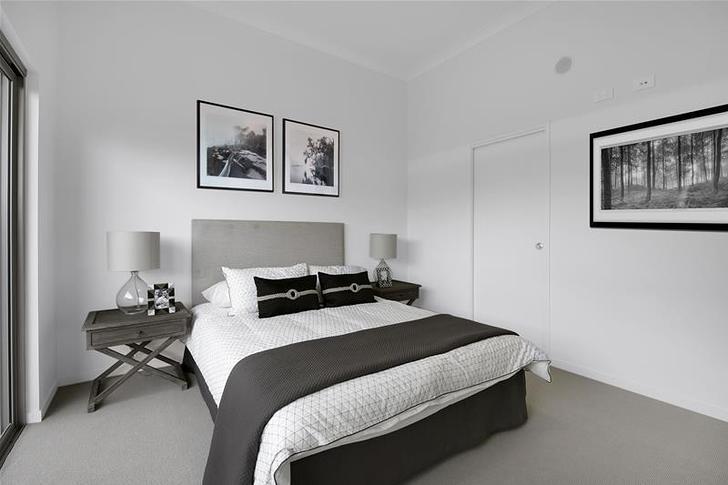 202/11 Playfield Street, Chermside 4032, QLD Apartment Photo