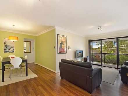 18/34 Merton Street, Sutherland 2232, NSW Apartment Photo