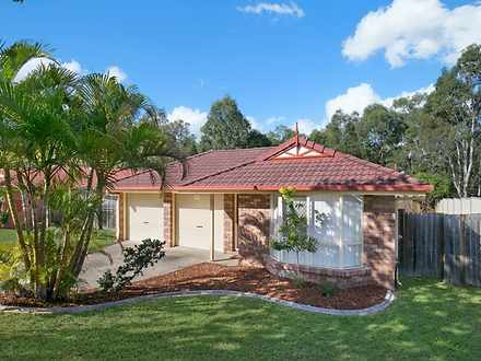 14 Widewood Court, Heritage Park 4118, QLD House Photo