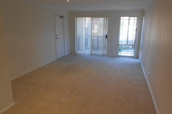 2/16 Coolgardie Street, Corrimal 2518, NSW Unit Photo