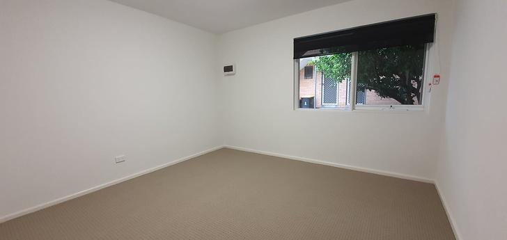 4/500 Main Street, Mordialloc 3195, VIC Apartment Photo