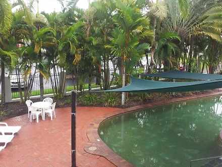 6/17A Upward Street, Cairns North 4870, QLD Apartment Photo