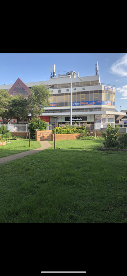 3/25-29  Hughes  Street, Cabramatta 2166, NSW Flat Photo