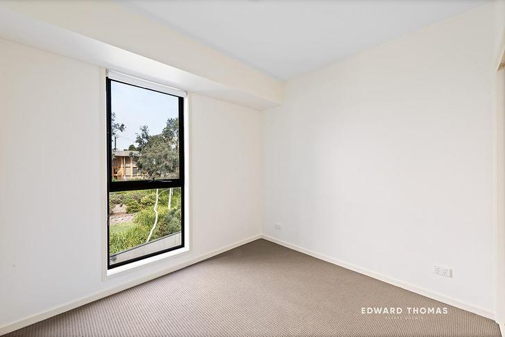 311/40 Altona Street, Kensington 3031, VIC Apartment Photo
