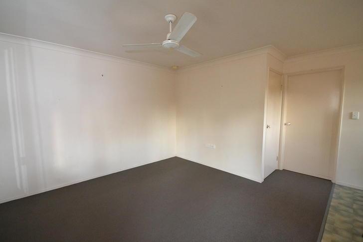38/1 Wellington Street, Brassall 4305, QLD Unit Photo