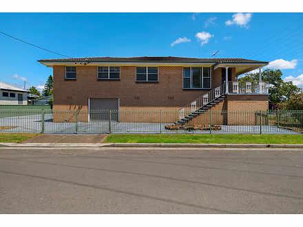 645 Glebe Road, Adamstown 2289, NSW House Photo